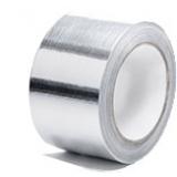 Алюминиевый лента 1105, Н2 0.5x1200