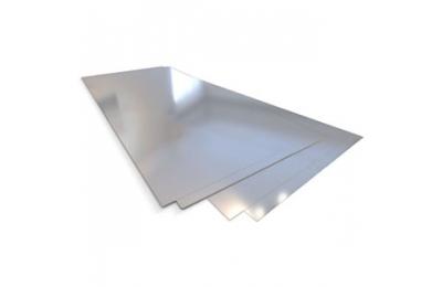 Алюминиевый лист А5 8х1200х3000