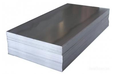 Алюминиевый лист А5 1,2х1200х3000
