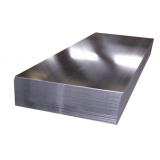 Лист  АД1М 1.50x1200x3000