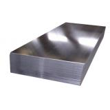 Нержавеющий лист АISI 304 0.60x2500x1250